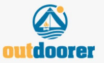 Logo outdoorer