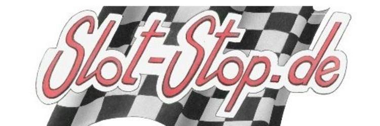 Slot Stop