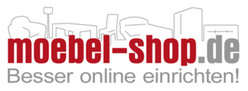 Logo Moebel-Shop