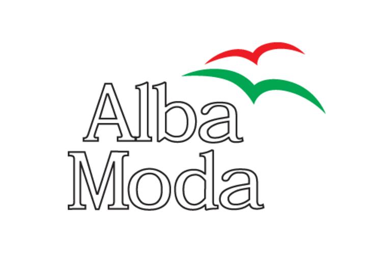 brand new d3760 a89f9 Alba Moda Schweiz: MeinEinkauf.ch
