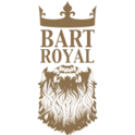Logo Men Royal