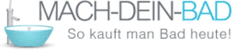 Mach Dein Bad Schweiz Meineinkaufch