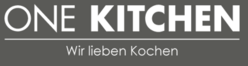 Logo One Kitchen