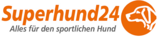 Logo Superhund24