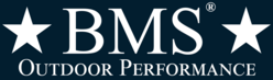 Logo BMS Outdoor Performance