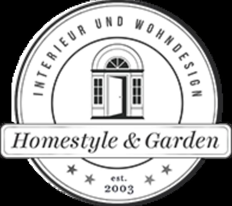 Homestyle Garden Schweiz Meineinkauf Ch