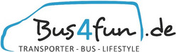 Logo Bus4fun