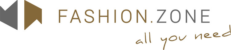 Logo FASHION.ZONE