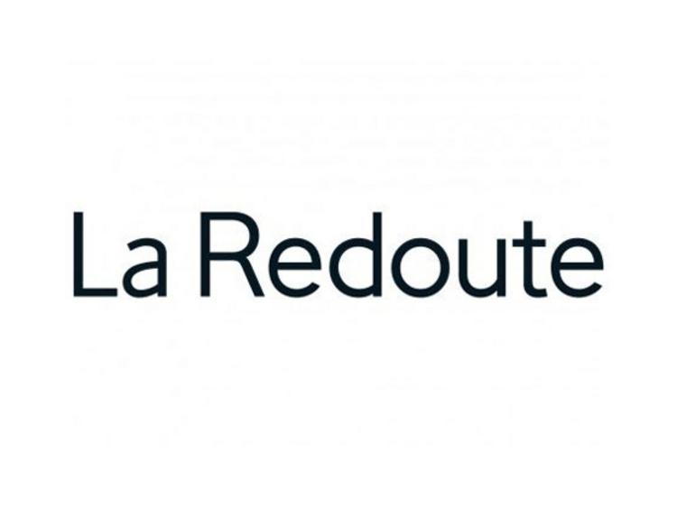 La Redoute Schweiz Meineinkaufch