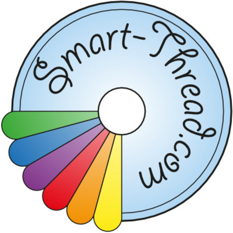 Logo Smart-Thread