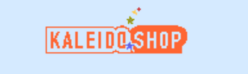 Logo Kaleido Shop