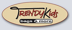 Logo Trendy Kids