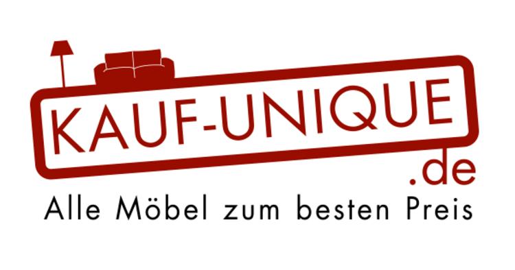 Kauf Unique Schweiz Meineinkaufch
