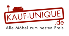 Logo Kauf Unique
