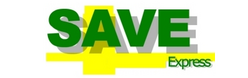 Logo Save Express