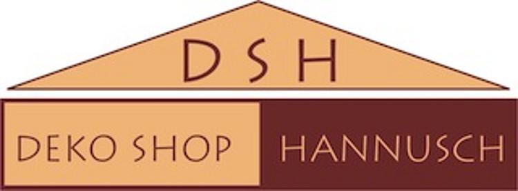 Deko Shop Hannusch Schweiz Meineinkauf Ch