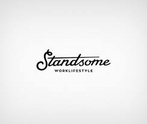 Logo Standsome