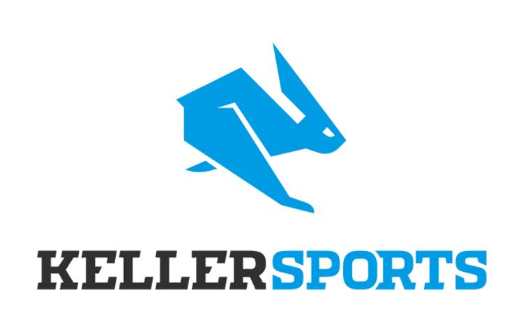 d63732b8100d Keller Sports Schweiz  MeinEinkauf.ch