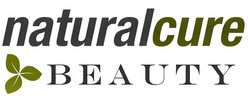 Logo naturalcure