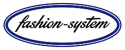 Logo Fashion System