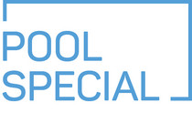 Logo Poolspecial