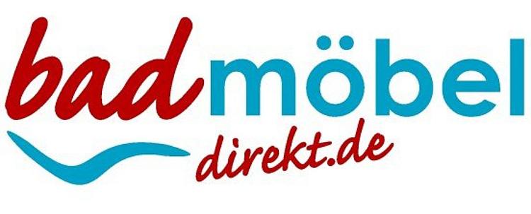 Badm bel direkt schweiz for Badmobel direkt