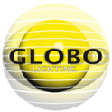 Logo Globo Lighting
