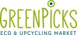Logo Greenpicks