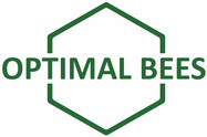 Logo Optimal Bees