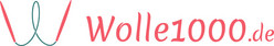 Logo Wolle1000