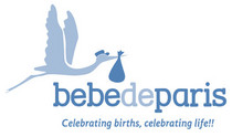Logo bebedeparis