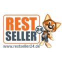 Logo Rest Seller 24