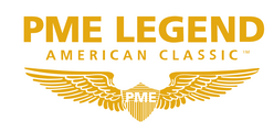 Logo PME Legend