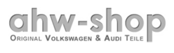 Logo ahw-shop
