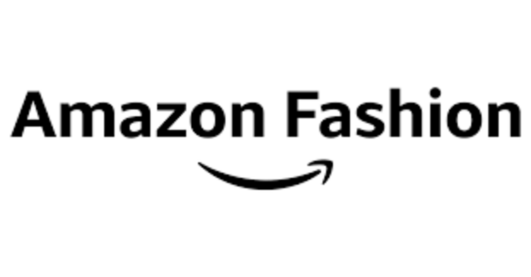 Logo Amazon Fashion für Herren