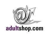 Logo Adult Shop