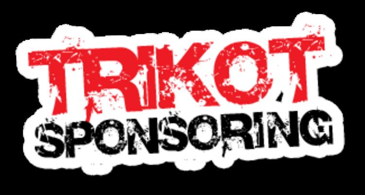 Trikot Sponsoring Aktion