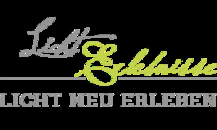 Imagini pentru Licht-Erlebnisse logo