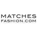 Logo Matchesfashion Limited
