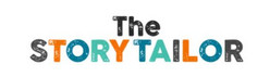 Logo The Story Tailor