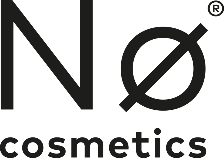Logo No cosmetics®