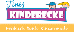 Logo Kinderecke-Shop