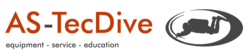 Logo AS-TecDive