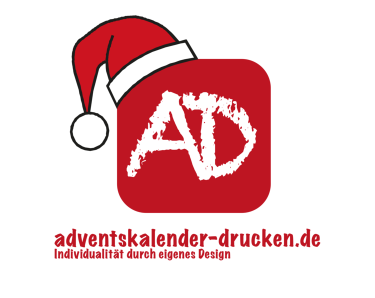 Logo Adventskalender-drucken