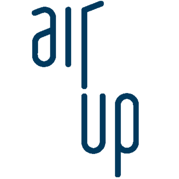 Logo air up