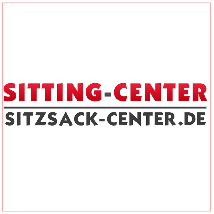 Logo Sitting-Center