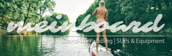 Logo meinboard-sup