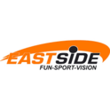 Logo Eastside Fun Sport Vision