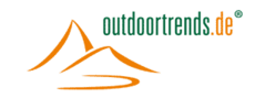 Logo Outdoortrends