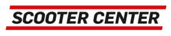 Logo Scooter Center